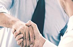 career benefits at BGS Gleneagles Global Hospitals Bangalore