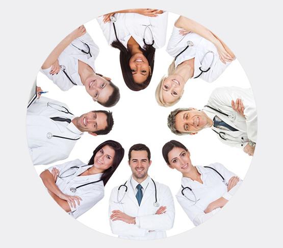Job openings for doctors at BGS Glenagles Global Hospitals