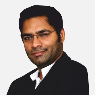 best bariatric surgeon in bangalore Dr Neel Shetty