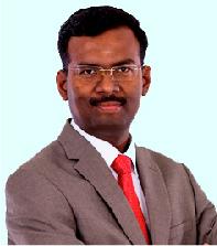 Dr Mahadevan B: HOD & Senior Consultant - Gastroenterology & Endosonography   Doctors & Surgeon Image   BGS Gleneagles Global Hospitals, Bangalore