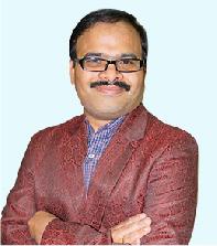 Dr Ravishankar Reddy: Consultant-Medical Gastroenterologist | Doctors & Surgeon Image | BGS Gleneagles Global Hospitals, Bangalore