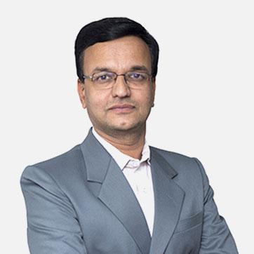 Dr Srimushnam Narasimachar: Best Consultant - Emergency & Trauma Medicine   Doctors & Surgeon Image   BGS Gleneagles Global Hospitals, Bangalore