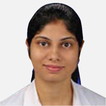 Dr Neema Bhat: Best Consultant Paediatrics Hematology Oncology and Bone Marrow Transplant Physician   Doctors & Surgeon Image   BGS Gleneagles Global Hospitals, Bangalore