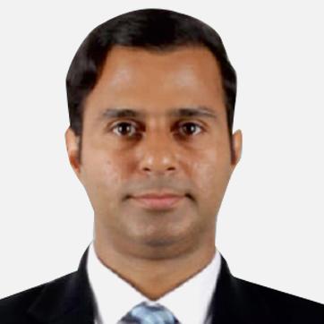 Dr Mangesh P Kamath: Best Senior Consultant - Surgical Gastroenterology, Minimal Access and Bariatric Surgery   Doctors & Surgeon Image   BGS Gleneagles Global Hospitals, Bangalore