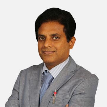 best diabetologist in bangalore Dr Srinath Ashwathiah