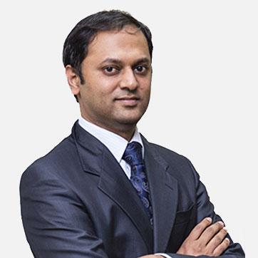 Dr Adarsh C K: Best Consultant - Medical Gastroenterology & Endoscopy | Doctors & Surgeon Image | BGS Gleneagles Global Hospitals, Bangalore