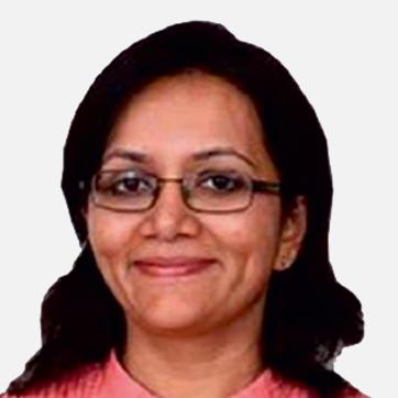 best oncologist in bangalore Dr Monika Pansari