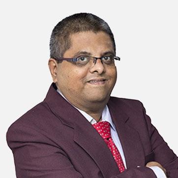 best pulmonologist in bangalore Dr Vishwanath V Bellad