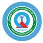 NABH Indian Standard for Nursing Excellence