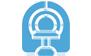 3 Tesla MRI Machines at BGS Glenagles Global Hospitals